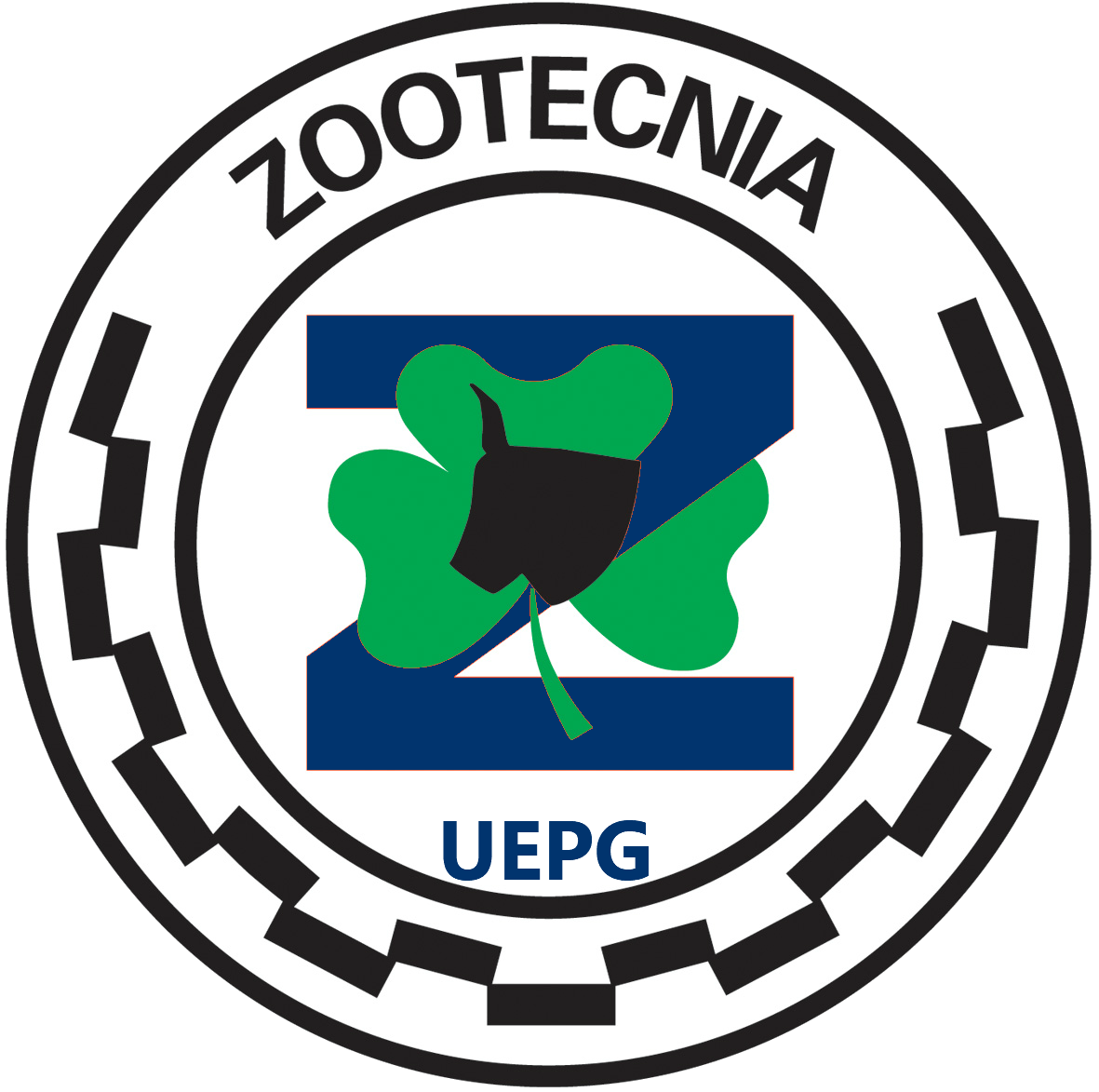 Departamento de Zootecnia