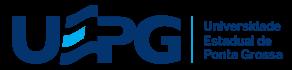 Eleições UEPG