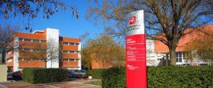 Universidad de La Rioja ofrece beca de intercambio en España para curso de español