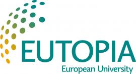 European University Alliance offers Postdoc Fellowships in Science and Innovation