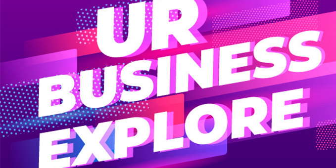 Universidad Del Rosario promotes UR Business Explore webinar series