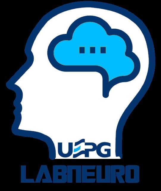 Laboratório de Neurociências