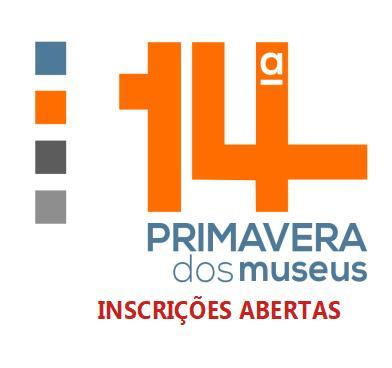 UEPG abre inscrições para a 14ª Primavera dos Museus