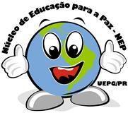 Núcleo de Educação para a Paz