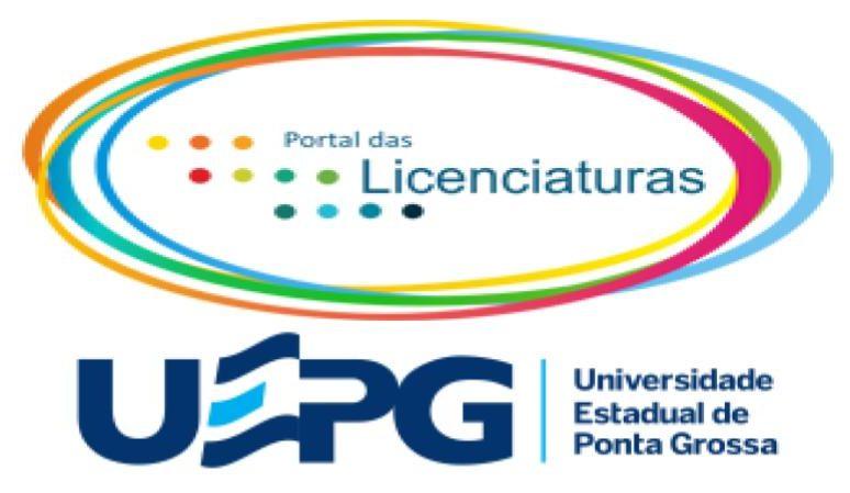 Portal das Licenciaturas