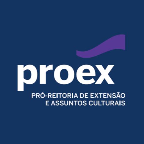 ORDEM DE SERVIÇO DA PROEX