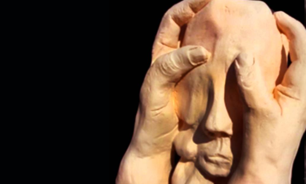 Galeria da Proex lança primeira mostra de arte em cerâmica de Ponta Grossa