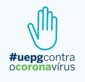 Inscrições abertas para o Voluntariado Extensionista para enfrentamento do Novo Corona vírus