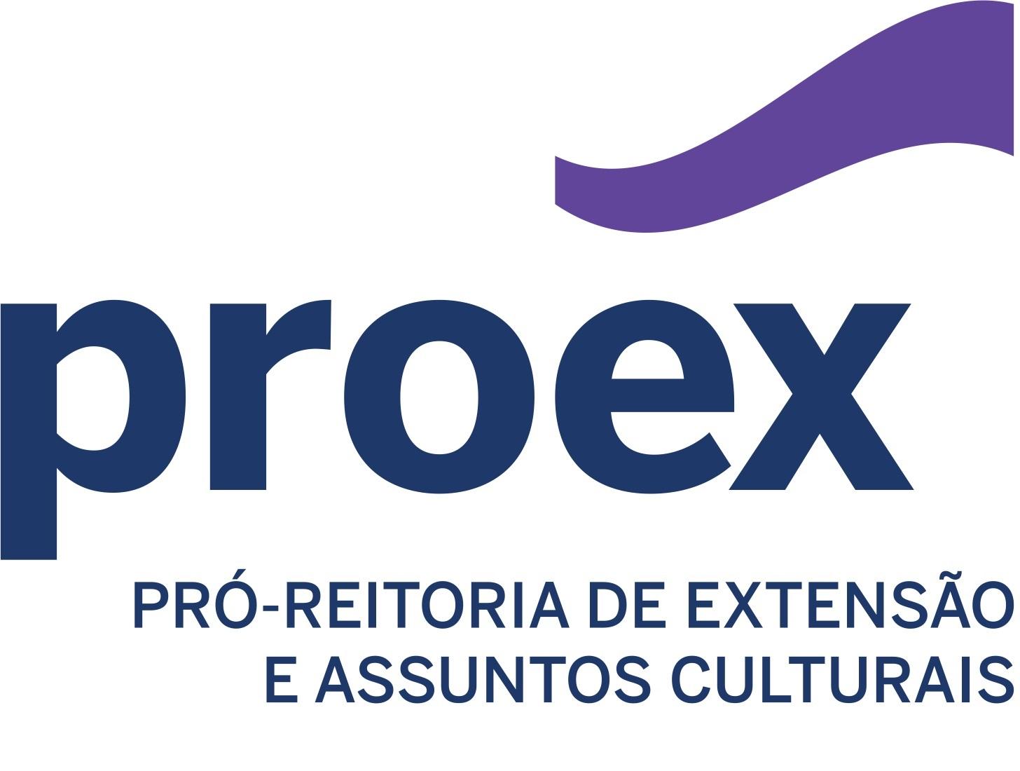 Abertura das inscrições para o Programa de bolsas de extensão da PROEX/UEPG