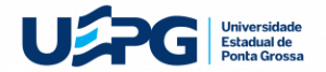 Portal UEPG