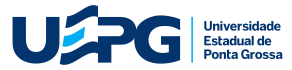 Portal da Transparência UEPG